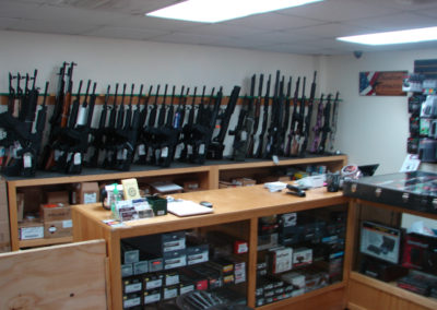 guns-ammo-store
